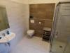 apart27-koupelna1