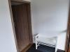 apart27-predsin-spolec